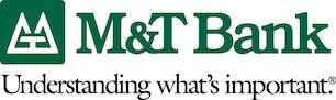 M-T_Bank_Logo