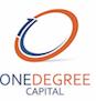 OneDegree_Logoforweb