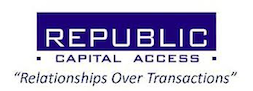 Republic Capital Access