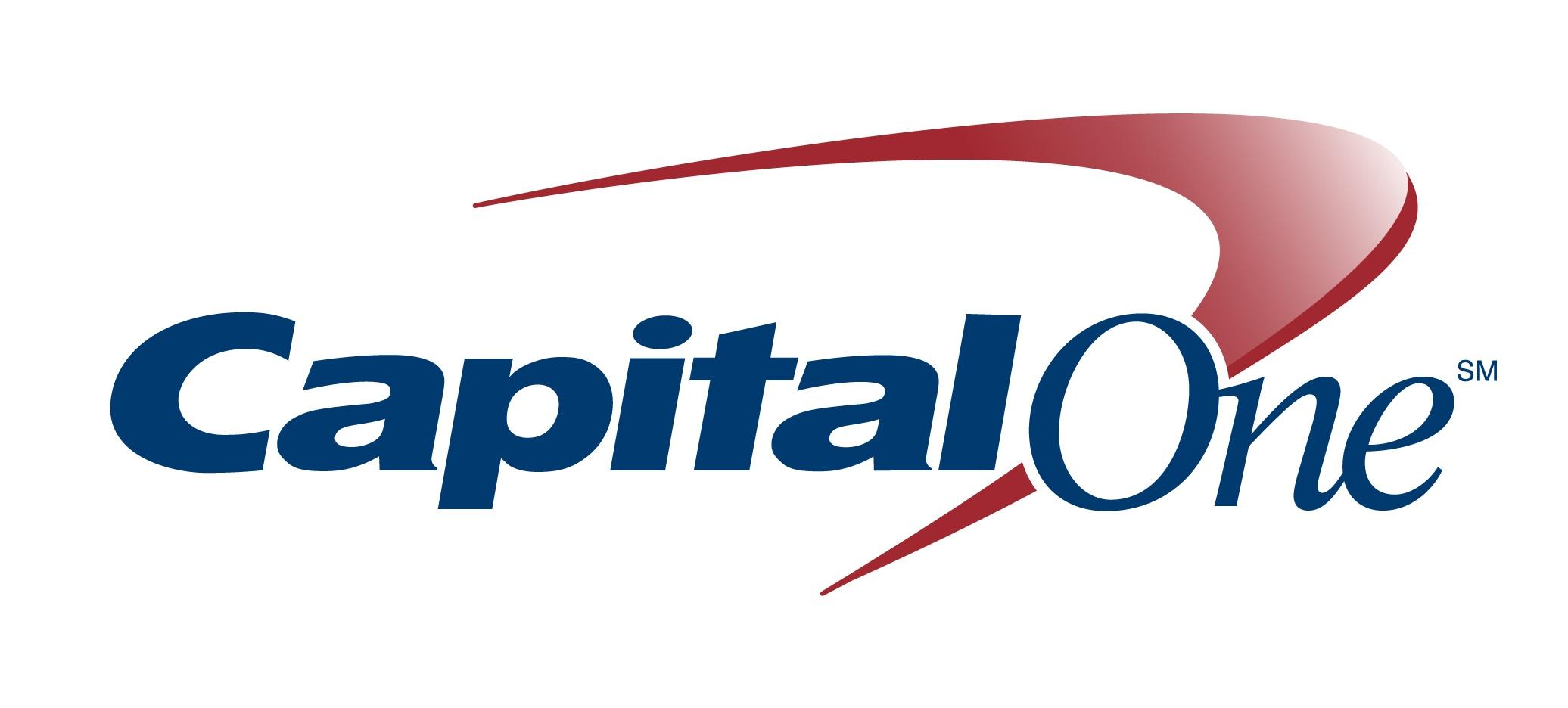 capital-one-auto-financing_logo_4190