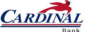 cardinal-bank-logo-1