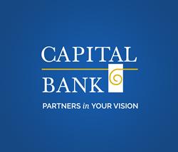 gI_72939_New_CapitalBank_LogoOnBlue
