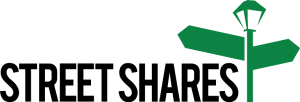 streetshares-logo