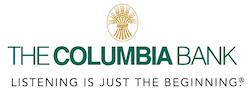 the-columbia-bank