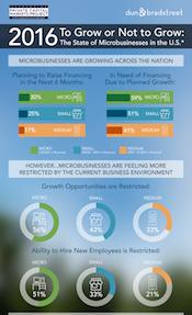 Q2 2016 PCA_Microbusiness Infographic