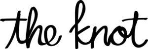 the knott logo